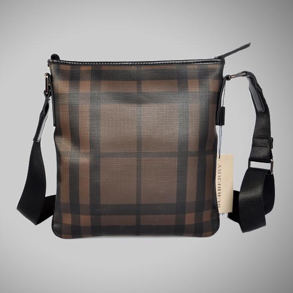 dbf74666b663 GetheBrandonline  Burberry Crossbody Bags  Burberry Beat Check ...