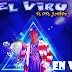 EL VIRU (EX SONIDO BASICO) - AMOR DEL BUENO 2019