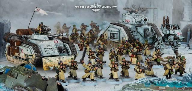 Regimiento Valhalla