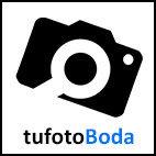 Tony Rodríguez Photography - Fotógrafo de bodas - tufotoboda