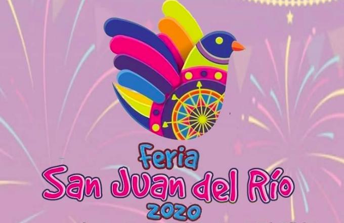 Feria San Juan del Río 2020 Palenque y Teatro del Pueblo