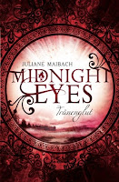 https://www.amazon.de/Midnight-Eyes-Tr%C3%A4nenglut-Juliane-Maibach/dp/3000507027/ref=sr_1_1?ie=UTF8&qid=1488568369&sr=8-1&keywords=midnight+eyes+3