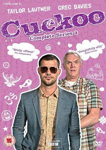 Cuckoo Poster