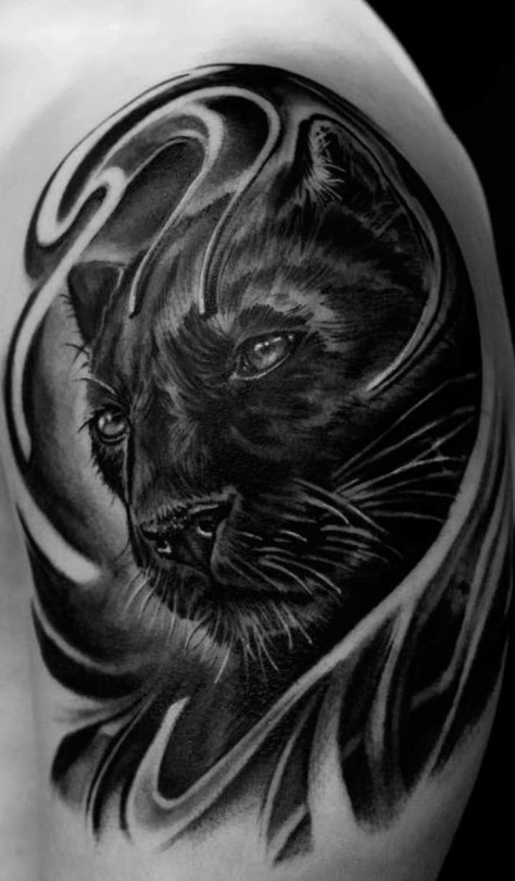 5 Top Tattoo Ideas