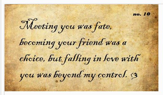 Love And Friendship Quotes Mesmerizing Rare Collection Of Quotes About Love And Friendship