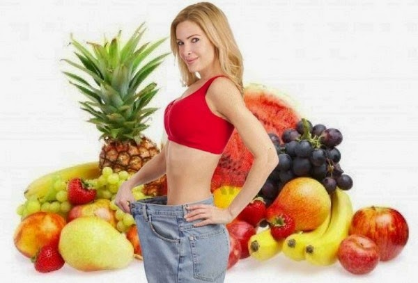 http://www.nhtips.com/2015/01/best-natural-fruits-to-burn-belly-fat.html