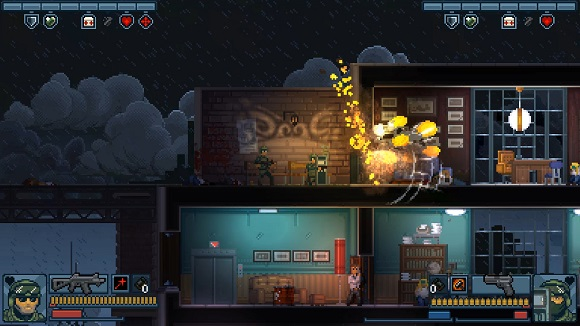 door-kickers-action-squad-pc-screenshot-www.ovagames.com-2