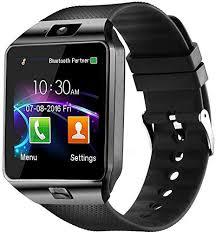 Smart watch price in pakistan. Best Smart watches  2020.