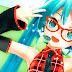 10 Lagu Anime Jepang Semangat dan Moodbooster Terbaik