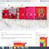 Servis Buat Blog/Website Paling Murah dan Lengkap
