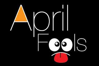 Apa Itu April Mop? Pengertian dan Sejarah