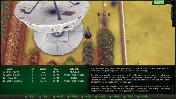 wasteland-remastered-pc-screenshot-3