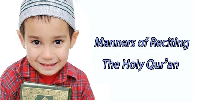 Online Quran classes -   Rules of reading quran,  how to read quran properly,  what to recite before reading quran,  dress code for reading quran,  what to do before reading quran,  thoughts after reading the quran