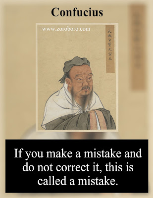 Confucius Quotes. Confucius Inspirational Quotes on Success, Happiness, Wisdom & Life. Confucius Philosophy Teachings (Photos)  confucius quotes,confucius quotes funny,Confucius Quotes, Confucius Inspirational Quotes, Success, Happiness, Confucius Wisdom, Life. Confucius Teachings, Philosophy, Photos, Confuciustwolivequotes, Confuciuslifequotes, zoroboro,  confucius quotes in chinese,confucius quotes about family,confucius quotes love,confucius quotes two lives,confucius life is easy,buddha life quotes,images,photos,wallpapers,philosophy quotes,inspirational quotes,motivational quotes,he who quotes,confucius quotes about love,the wisdom of confucius,hindi quotes,amazonconfucius quotes and meanings,confucius quotes about success,confucius activities,confucius educational philosophy,respect yourself and others will respect you,confucius quotes about work,confucius quotes in tamil,confucius on progress,25 quotes of confucius,confucius quotes ignorance,it's not how fast you finish the race quote,chinese philosophy quotes in chinese,confucius quotes about respect,confucius quotes on happiness,confucius quote wherever you go,confucius on marriage,everything is relative only life is real,analects quotes,confucius leadership,leadership quotes,confucius quotes funny,confucius beliefs,the wisdom of confucius, confucius facts,what did confucius teach,why was confucius important,5 basic principles of confucianism,confucius symbol,confucius timeline,confucianism holy book,the great learning confucius,confucius movie,confucius books pdf,the most compelling sayings by confucius,confucius quotes and meanings,confucius books,confucius pronounce,lu state,confucius definition,confucius quotes funny,confucius quotes in chinese,confucius quotes about family,confucius quotes loveconfucius quotes two livesconfucius life is easy,yan zhengzai,confucius legacy,confucius family quotes,meng pilu ,(state)lives of confucius,confucius Inspirational Quotes. Motivational Short confucius Quotes. Powerful confucius Thoughts, Images, and Saying confucius inspirational quotes ,images confucius motivational quotes,photosconfucius positive quotes , confucius inspirational sayings,confucius encouraging quotes ,confucius best quotes , confucius inspirational messages,confucius famousquotes,confucius uplifting quotes,confucius motivational words ,confucius motivational thoughts ,confucius motivational quotes for work,confucius inspirational words ,confucius inspirational quotes on life ,confucius daily inspirational quotes,confucius motivational messages,confucius success quotes ,confucius good quotes , confucius best motivational quotes,confucius daily quotes,confucius best inspirational quotes,confucius inspirational quotes daily ,confucius motivational speech ,confucius motivational sayings,confucius motivational quotes about life,confucius motivational quotes of the day,confucius daily motivational quotes,confucius inspired quotes,confucius inspirational ,confucius positive quotes for the day,confucius inspirational quotations,confucius famous inspirational quotes,confucius inspirational sayings about life,confucius inspirational thoughts,confuciusmotivational phrases ,best quotes about life,confucius inspirational quotes for work,confucius  short motivational quotes,confucius daily positive quotes,confucius motivational quotes for success,confucius famous motivational quotes ,confucius good motivational quotes,confucius great inspirational quotes,confucius positive inspirational quotes,philosophy quotes philosophy books ,confucius most inspirational quotes ,confucius motivational and inspirational quotes ,confucius good inspirational quotes,confucius life motivation,confucius great motivational quotes,confucius motivational lines ,confucius positive motivational quotes,confucius short encouraging quotes,confucius motivation statement,confucius inspirational motivational quotes,confucius motivational slogans ,confucius motivational quotations,confucius self motivation quotes, confucius quotable quotes about life,confucius short positive quotes,confucius some inspirational quotes ,confucius some motivational quotes ,confucius inspirational proverbs,confucius top inspirational quotes,confucius inspirational slogans,confucius thought of the day motivational,confucius top motivational quotes,confucius some inspiring quotations ,confucius inspirational thoughts for the day,confucius motivational proverbs ,confucius theories of motivation,confucius motivation sentence,confucius most motivational quotes ,confucius daily motivational quotes for work, confucius business motivational  quotes,confucius motivational topics,confucius new motivational quotes ,confucius inspirational phrases ,confucius best motivation,confucius motivational articles,confucius famous positive quotes,confucius latest motivational quotes ,confucius  motivational messages about life ,confucius motivation text,confucius motivational posters,confucius inspirational motivation. confucius inspiring and positive quotes .confucius inspirational quotes about success.confucius words of inspiration quotes confucius words of encouragement quotes,confucius words of motivation and encouragement ,words that motivate and inspire  confucius motivational comments ,confucius inspiration sentence,confucius motivational captions,confucius motivation and inspiration,confucius uplifting inspirational quotes ,confucius encouraging inspirational quotes,confucius encouraging quotes about life,confucius motivational taglines ,confucius positive motivational words ,confucius quotes of the day about lifeconfucius motivational status,confucius inspirational thoughts about life,confucius best inspirational quotes about life  confucius motivation for success in life ,confucius stay motivated,confucius famous quotes about life,confucius need motivation quotes ,confucius best inspirational sayings ,confucius excellent motivational quotes confucius inspirational quotes speeches,confucius motivational videos ,confucius motivational quotes for students,confucius motivational inspirational thoughts  confucius quotes on encouragement and motivation ,confucius motto quotes inspirational ,confucius be motivated quotes confucius quotes of the day inspiration and motivation ,confucius inspirational and uplifting quotes,confucius get motivated  quotes,confucius my motivation quotes ,confucius inspiration,confucius motivational poems,confucius some motivational words,confucius motivational quotes in english,confucius what is motivation,confucius thought for the day motivational quotes  ,confucius inspirational motivational sayings,confucius motivational quotes quotes,confucius motivation explanation ,confucius motivation techniques,confucius great encouraging quotes ,confucius motivational inspirational quotes about life ,confucius some motivational speech ,confucius encourage and motivation ,confucius positive encouraging quotes ,confucius positive motivational sayings ,confucius motivational quotes messages ,confucius best motivational quote of the day ,confucius best motivational  quotation ,confucius good motivational topics ,confucius motivational lines for life ,confucius motivation tips,confucius motivational qoute ,confucius motivation psychology,confucius message motivation inspiration ,confucius inspirational motivation quotes ,confucius inspirational wishes, confucius motivational quotation in english, confucius best motivational phrases ,confucius motivational speech by ,confucius motivational quotes sayings, confucius motivational quotes about life and success, confucius topics related to motivation ,confucius motivationalquote ,confucius motivational speaker,confucius motivational  tapes,confucius running motivation quotes,confucius interesting motivational quotes, confucius a motivational thought,  confucius emotional motivational quotes ,confucius a motivational message, confucius good inspiration ,confucius good  motivational lines, confucius caption about motivation, confucius about motivation ,confucius need some motivation quotes, confucius serious motivational quotes, confucius english quotes motivational, confucius best life motivation ,confucius caption for motivation  , confucius quotes motivation in life ,confucius inspirational quotes success motivation ,confucius inspiration  quotes on life ,confucius motivating quotes and sayings ,confucius inspiration and motivational quotes, confucius motivation for friends, confucius motivation meaning and definition, confucius inspirational sentences about life ,confucius good inspiration quotes, confucius quote of motivation the day ,confucius inspirational or motivational quotes, confucius motivation system,  beauty quotes in hindi by gulzar quotes in hindi birthday quotes in hindi by sandeep maheshwari quotes in hindi best quotes in  hindi brother quotes in hindi by buddha quotes in hindi by gandhiji quotes in hindi barish quotes in hindi bewafa quotes in hindi  business quotes in hindi by bhagat singh quotes in hindi by kabir quotes in hindi by chanakya quotes in hindi by rabindranath  tagore quotes in hindi best friend quotes in hindi but written in english quotes in hindi boy quotes in hindi by abdul kalam quotes  in hindi by great personalities quotes in hindi by famous personalities quotes in hindi cute quotes in hindi comedy quotes in hindi  copy quotes in hindi chankya quotes in hindi dignity quotes in hindi english quotes in hindi emotional quotes in hindi education  quotes in hindi english translation quotes in hindi english both quotes in hindi english words quotes in hindi english font quotes  in hindi english language quotes in hindi essays quotes in hindi exam