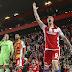 Union Berlin será o 56º clube que disputará a primeira divisão da Bundesliga na história; veja todos