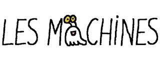 https://leolouishonore.blogspot.com/p/jeux-machines.html