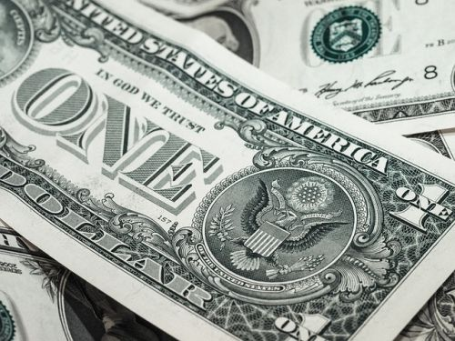 minimal investasi saham