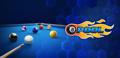 Download 8 Ball Pool Apk Mod latest version