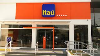 Banco Itau en Bucaramanga