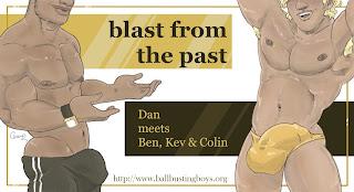 https://ballbustingboys.blogspot.com/2019/06/blast-from-past-dan-meets-ben-kev-and.html