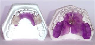 Clínica de odontología