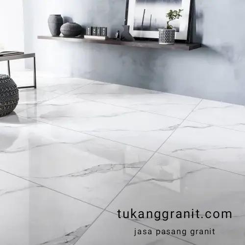Harga Granit Lantai 60x60 Indogress Terbaru 2021