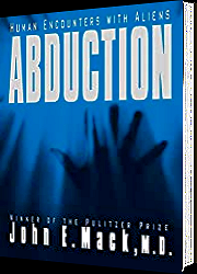 Abduction - By John Mack