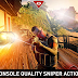Sniper: Ghost Warrior 1.1.3 MOD APK, Tải game cho Android