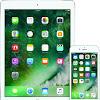 DERETAN SERI PERANGKAT APPLE YANG HARUS UPDATE KE iOS 10