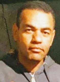 Homem é assassinado a tiros na zona sul de Soledade