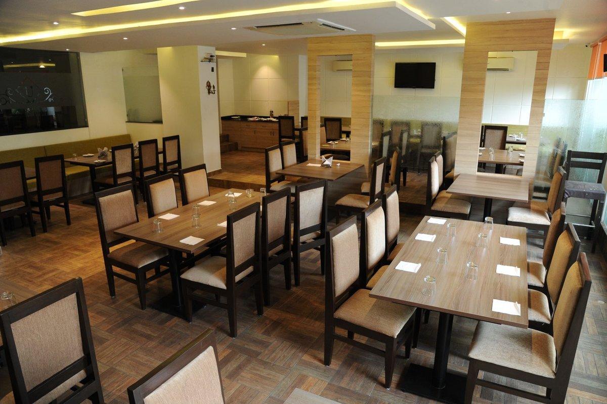Vivaha Bhojanambu restaurant launch-HQ-Photo-10