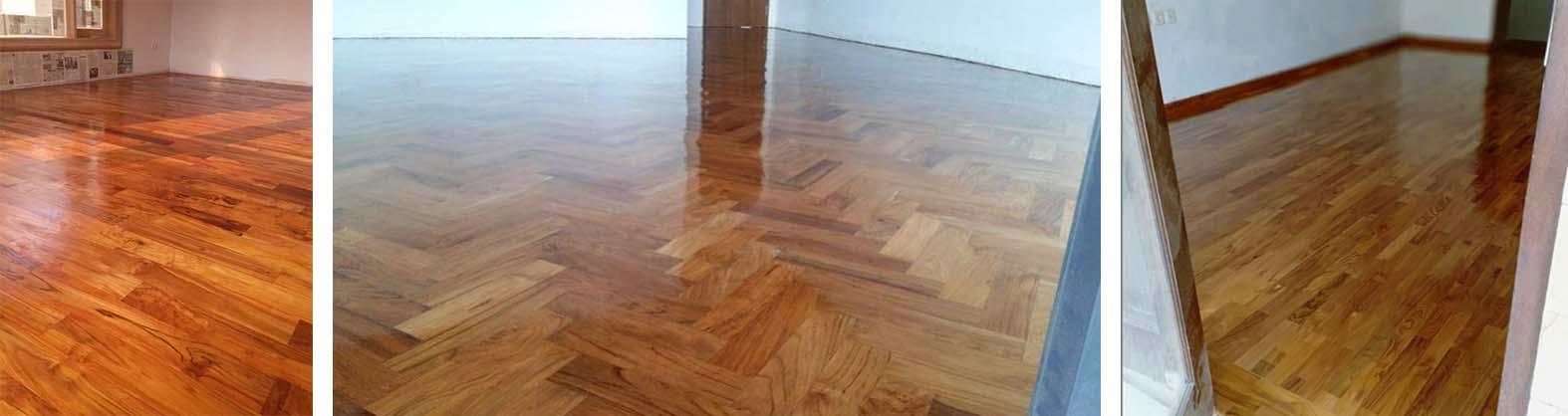 lantai kayu murah meriah terjangkau