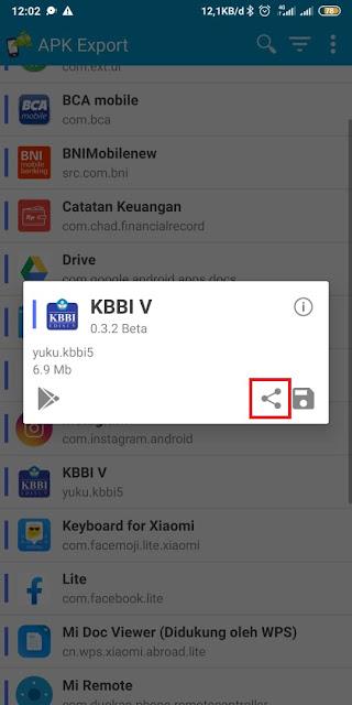 Cara Mengirim Aplikasi lewat Whataspp (9)