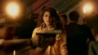race 3 jacqueline fernandez beautiful hd pics