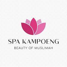 lokerpku, loker pekanbaru terbaru,lowongan kerja pt pekanbaru