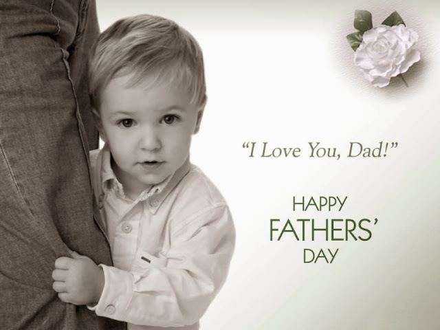 Happy Fathers Day Pictures For Facebook
