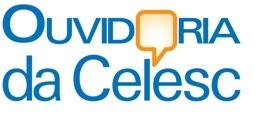 Imagem do Logo da Ouvidoria da Selesc