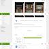 SayCheese Photobooth App