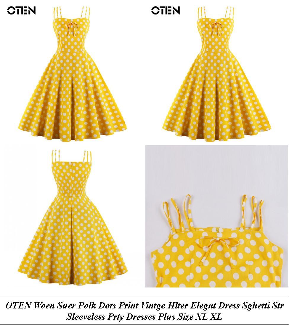 Cocktail Dresses For Women - Sale On Brands Online - Dress Design - Cheap Summer Clothes