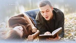 5 Alasan Mengapa Pria Kutu Buku Disukai Wanita