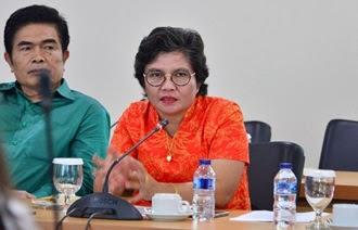 Komisi V DPRD Riau Lakukan Kunker Observasi ke Dinas Kebudayaan DKI Jakarta Terkait Penguatan Fungsi Pengawasan
