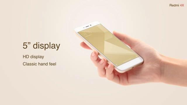 Harga Xiaomi 4 Di Indonesia