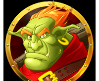 Download Kingdom Chronicles FREE v1.3.2 Android Apk Data