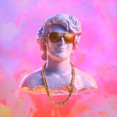 Yung Gravy - Gasanova (2020) - Album Download, Itunes Cover, Official Cover, Album CD Cover Art, Tracklist, 320KBPS, Zip album