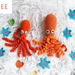 https://www.lovecrochet.com/octopus-crochet-pattern-by-denizastoysjoys