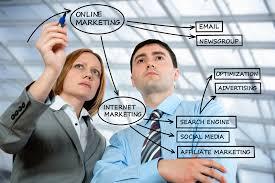 Xây Dựng Kế Hoạch Marketing Hoàn Chỉnh Bước 11