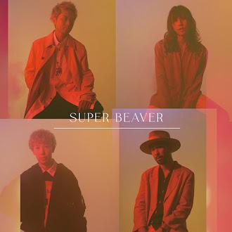 [Lirik+Terjemahan] SUPER BEAVER - Jiman ni Naritai (Menjadi Kebanggaanmu)