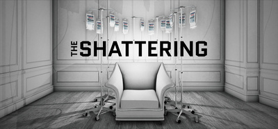 the-shattering-pc-cover