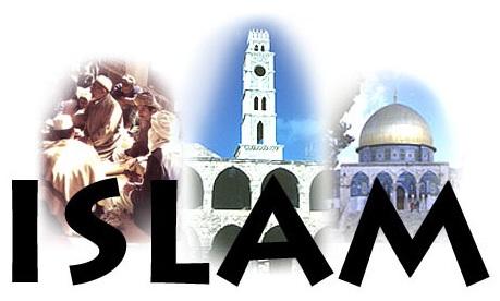 Kisah Nyata Seseorang Masuk Islam Karena Daging Babi Yang Membuat Kita Semakin Yakin Dengan Islam