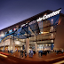 Upcoming Scottrade Center Renovations